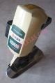 TAGLIERINA TIPO RASOR D100 (TATRD100)