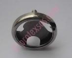 CROCHET X SINGER 2503-6202-9802 (SI353366)