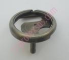 CROCHET X SINGER 288-2302-2330 (SI356720)