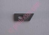 COLTELLO INF. X NECCHI 150 - NECCHI 150 - NECCHI 152 (NE750091004)