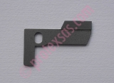 COLTELLO INFERIORE X PFAFF 784 (PFCOINF784)