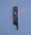 COLTELLO SUP. X PFAFF 796 - 797 - 799 (PF2992499370-389)