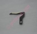 CROCHET SUP. X TAGLICUCI SAIMAC 634D (SA784083306)