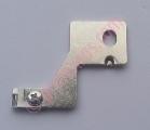 FERMACESTELLO X SINGER QUANTUM 9910-9920-NECCHI 420-422 (SI032849990)