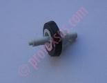 FILARELLO X PFAFF 1150 (PF93036111)