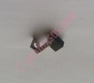 GOMMINO X BROTHER PR600 (BRXC5638151)