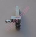 GRIFFA POSTERIORE X NECCHI 180 - 181 (327755300)