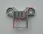 GRIFFA X JANOME MEMORY CRAFT 8200QC-9000-14000 (JA846651101)