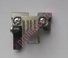 GRIFFA X NECCHI MEMORY 6600 (NEGRME6600)