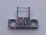 GRIFFA X SINGER 2662 (SI076104)