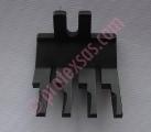 GRIFFA X RIMOLDI 264 4 AGHI (RMP304162010)