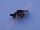 INFILA AGO X BROTHER 1800Q (BRXD1550351)