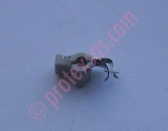 INFILA AGO X BROTHER INNOVIS 4000D (BRXC7794051)