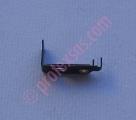 INFILA AGO X PFAFF 6230 (PF93036176)