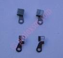 MOLLE SCARTACESTELLO X BROTHER INNOVIS 500D (BRXE3331101 + BRXC2558150)