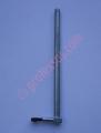 BARRA AGO CPL MORSETTO X SINGER 1507 (SIV70153002)