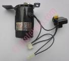 MOTORE X SINGER 4205 (MOSI4205)