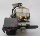 MOTORE X SINGER 6010 (MOSI6010)