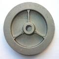 PULEGGIA CONICA DIAMETRO 90 (MOPU90)