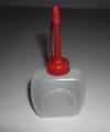 Oliatore in plastica (VAOLP30)