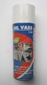 OLIO SPRAY SIL-VASS 400ML. (AC-SV400)