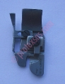 PIEDINO CPL X RIMOLDI 637 (RMP209997300)