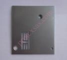 PLACCA AGO X SEIKO 508 (PLSE508)