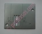 PLACCA X NECCHI 190 LASER-536-537-538 JAGUAR (NE327745300-3-00)