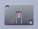 PLACCA X NECCHI 542-544 LIDYA 3-545 ALICE-586 SILVIA (NE177111010)