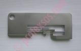 PLACCA X TAGLICUCI BROTHER M9600TD (BRX76528001)