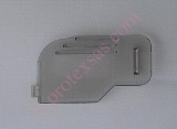 VETRINO X BROTHER BC2500 - NV1000 - XL3500 (BRXD1645021)