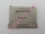 VETRINO X BROTHER J14-J17-KD144-XN1700-RL417