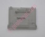 VETRINO X PLACCA INNOVIS 750E (BRXF2404001)