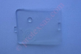VETRINO X PLACCA PFAFF SMARTER 140 - 160S (PF416428301)