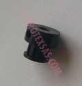 PULEGGIA MOTORE X TAGLICUCI NECCHI 180 (NE327040)