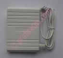 PEDALE X JANOME 6125-625E-4123 (JA33071222)