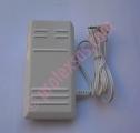 REOSTATO IN FERRO X NECCHI 5100 (MORENE21249)