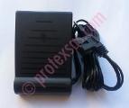 REOSTATO X PFAFF 6230 - PFAFF SELECT 3.0 (PF412116001)