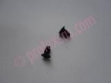 VITE-PLACCA-AGO-(BR100032003T)