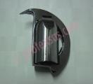 NAVETTA X DURKOPP ADLER 105 (DK0005002904)