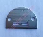 PLACCA AGO X JUKI DDL9000SS (JUB1109-012-IOB)