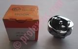 CROCHET X NECCHI 527-720-840 SENZA CAPSULA (CE13001111)