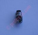 MORSETTO AGO X PFAFF 28 - 34 - 134 (PF6770)