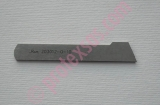 COLTELLO INFERIORE RIMOLDI (RMP203012010)