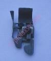 PIEDINO X RIMOLDI 637 (RMP209997300)