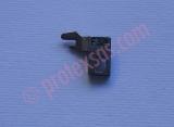 INDICE PIEDINO X SIRUBA 514 MC-23 (SRF374)