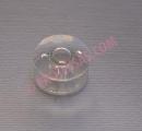 SPOLINA X NECCHI 544-564-586 (NE164533)