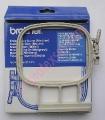 TELAIO 10X10 X BROTHER INNOVIS 800 (BRXC8480152)