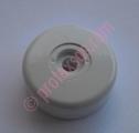 VOLANTINO X SINGER 3709 (SIE1A0073)